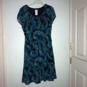 dorby Dresses - Dress